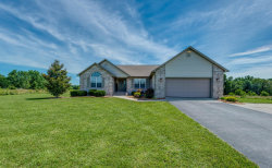 Photo of 137 Copper Point, Crossville, TN 38555 (MLS # 1007261)