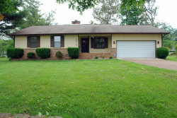 Photo of 2015 Cravens Drive, Crossville, TN 38572 (MLS # 1007339)
