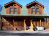 Photo of Lot 147 Bear Haven Way, Sevierville, TN 37862 (MLS # 1007580)
