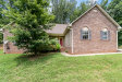 Photo of 1511 Crenshaw Rd, Knoxville, TN 37920 (MLS # 1007618)