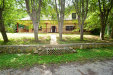 Photo of 2780 Manning Hollow Rd, Sevierville, TN 37876 (MLS # 1007621)