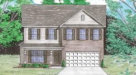 Photo of 2719 Honey Hill Rd, Knoxville, TN 37924 (MLS # 1007636)