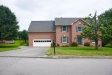 Photo of 323 Sweetgum Drive, Knoxville, TN 37934 (MLS # 1007641)