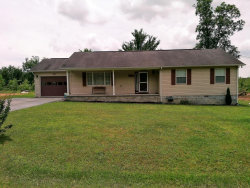 Photo of 227 Bradrock St, Crossville, TN 38571 (MLS # 1007647)