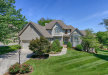 Photo of 9607 Mariners Point, Knoxville, TN 37922 (MLS # 1007652)