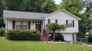Photo of 1422 Woodpointe Drive, Knoxville, TN 37931 (MLS # 1007689)