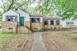 Photo of 2420 Chicago Ave, Knoxville, TN 37917 (MLS # 1007940)