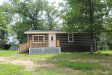 Photo of 343 Cherry Branch Loop, Crossville, TN 38571 (MLS # 1008039)