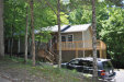 Photo of 116 Buffalo Springs Way, Townsend, TN 37882 (MLS # 1008231)