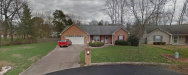 Photo of 5512 Fenway Lane, Knoxville, TN 37912 (MLS # 1008431)