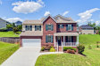 Photo of 11615 Grove Hill Lane, Knoxville, TN 37932 (MLS # 1008444)