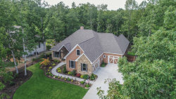 Photo of 139 Mountain View Drive, Fairfield Glade, TN 38558 (MLS # 1008532)