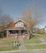 Photo of 2423 Parkview Ave, Knoxville, TN 37917 (MLS # 1008783)