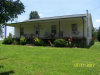 Photo of 65 Rogers Rd, Crossville, TN 38571 (MLS # 1009784)