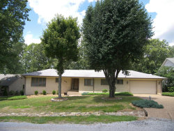 Photo of 104 Rolling Green Drive, Fairfield Glade, TN 38558 (MLS # 1010032)