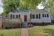 Photo of 711 E Emerald Ave, Knoxville, TN 37917 (MLS # 1010100)