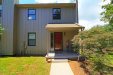 Photo of 8701 Olde Colony Tr Apt 57, Knoxville, TN 37923 (MLS # 1010151)