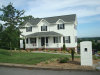 Photo of 2810 English Hills Drive, Sevierville, TN 37876 (MLS # 1010674)