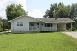 Photo of 1174 Taylor Place Road Rd, Jamestown, TN 38556 (MLS # 1010681)