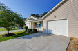 Photo of 929 Ashley Michelle Court, Knoxville, TN 37934 (MLS # 1010696)