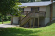 Photo of 1240 Turn Lane Rd, Lenoir City, TN 37771 (MLS # 1010766)