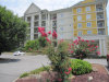 Photo of 225 Collier Drive 2304, Sevierville, TN 37862 (MLS # 1010845)