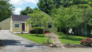 Photo of 5011 Ne Hedgewood Rd, Knoxville, TN 37918 (MLS # 1010863)