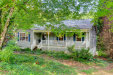 Photo of 6715 Westland Drive, Knoxville, TN 37919 (MLS # 1010867)