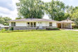 Photo of 4312 Sparrow Drive, Knoxville, TN 37914 (MLS # 1010906)