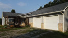 Photo of 926 Cantwell Valley Rd, Sneedville, TN 37869 (MLS # 1011073)