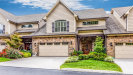 Photo of 314 Confederate Drive, Knoxville, TN 37922 (MLS # 1011475)