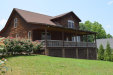 Photo of 318 East Chestnut Hill Rd, Townsend, TN 37882 (MLS # 1011549)