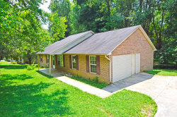 Photo of 4815 Mccloud Rd, Knoxville, TN 37938 (MLS # 1011598)
