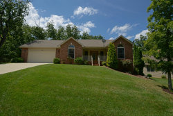 Photo of 141 Trentwood Drive, Fairfield Glade, TN 38558 (MLS # 1011800)