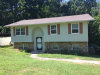 Photo of 6605 Nw Ellesmere Drive, Knoxville, TN 37921 (MLS # 1011808)