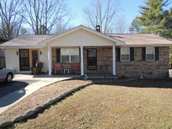 Photo of 2113 Old Wolf River Rd, Jamestown, TN 38556 (MLS # 1011859)