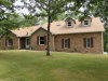 Photo of 204 Meadowview Drive, Fairfield Glade, TN 38558 (MLS # 1012788)