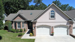 Photo of 125 Lafayette Point #3, Crossville, TN 38558 (MLS # 1012922)