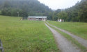 Photo of 2935 Black Valley Rd, Sneedville, TN 37869 (MLS # 1012984)