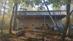 Photo of 1391 Claysville Road Rd, Crossville, TN 38571 (MLS # 1013033)