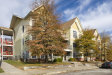 Photo of 1517 Laurel Ave 308, Knoxville, TN 37916 (MLS # 1013172)