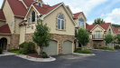 Photo of 601 River Place Way 601, Sevierville, TN 37862 (MLS # 1013318)