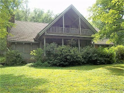 Photo of 6617 Old Walland Hwy, Townsend, TN 37882 (MLS # 1013321)