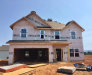 Photo of Lot 13 Parks Place, Maryville, TN 37804 (MLS # 1013437)