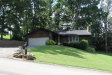 Photo of 927 Oxford Hills Drive, Maryville, TN 37803 (MLS # 1013442)