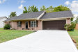 Photo of 324 Teal Drive, Maryville, TN 37801 (MLS # 1013453)