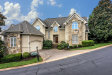 Photo of 1025 Spy Glass Way, Knoxville, TN 37922 (MLS # 1013518)