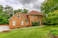 Photo of 6519 Westminster Rd, Knoxville, TN 37919 (MLS # 1013527)