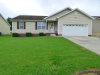 Photo of 7527 Silveredge Way, Knoxville, TN 37918 (MLS # 1013541)