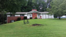 Photo of 6849 Reddege Rd, Knoxville, TN 37918 (MLS # 1013543)